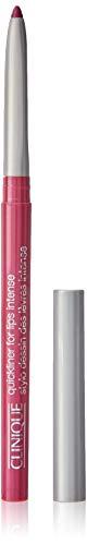 Clinique Quickliner for Lips Intense 09 jam, 1er Pack (1 x 0 g)