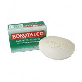 BOROTALCO SAPONETTA IDRATANTE 100 GR