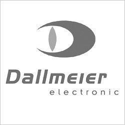 DLC-Day-Night Remote Switching DALLMEIER, Tag/Nacht-Umschaltung von analogen Dallmeier Kameras über Kontakt IN/Coax Dallmeier Art.-Nr. 000162 Coax Remote