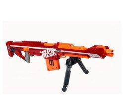 nerf-mega-elite-centurion-outdoor-games-5010994756802-shoot-your-target-with-unparalleled-precision-