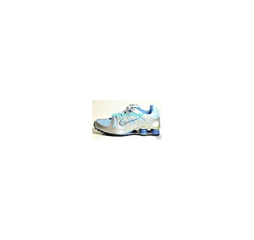 Nike Shox TURB Oh (GS) 37.5EUR