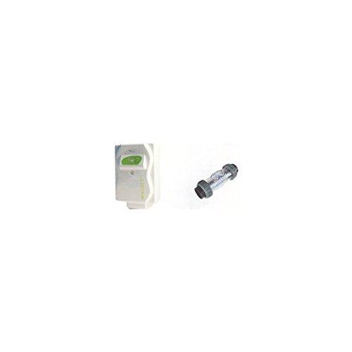 electrolyseur-minisalt-70-m3