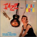 jazz-for-playboys-remastered
