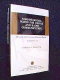 Advances in Electronics and Electron Physics: Nonsinusoidal Waves for Radar and Radio Communication Suppt. 14 (Advances in Electronics & Electron Physics Supplement)