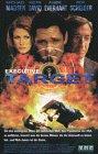 Bild von Executive Target [VHS]