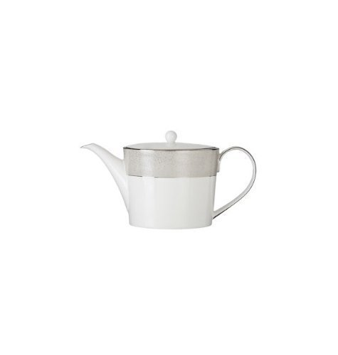 waterford-monique-lhuillier-stardust-teapot-by-waterford