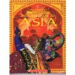 Introduction to Asia (The Usborne Internet-Linked Books)
