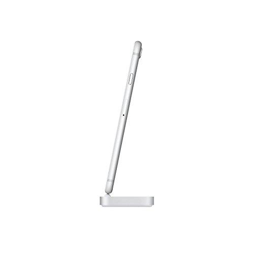 Smartcase Dock de Charge pour iPhone Arg