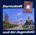 Darmstadt und der Jugendstil