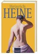 Heinrich Heine (Edition Lempertz)