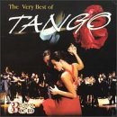 Very Best of Tango