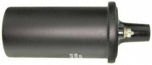 advantech-7b6-ignition-coil-by-advantech