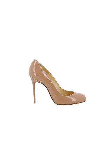christian-louboutin-mujer-1100711pk20-beige-cuero-de-charol-zapatos-altos