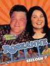 ROSEANNE - Series 7 (1994) (edizione Olandese)
