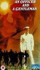 : An Officer And A Gentleman [VHS] (1981)