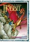 Der Hobbit, Bd.3 - John R. R. Tolkien, Charles Dixon, David Wenzel, J. R. R. Tolkien