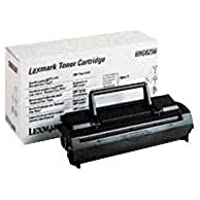 Lexmark Optra S High Yield Print Cartridge