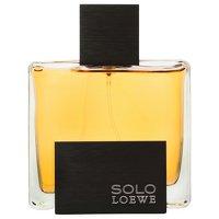 loewe-solo-eau-de-toilette-natural-spray-75ml