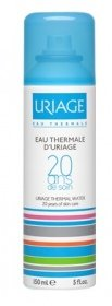 uriage-eau-thermale-p04275521-leau-thermale-duriage-brumisateur-300ml