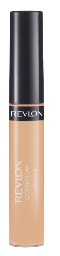 Correttore Revlon ColorStay No. 24 Media profonda 050 6.2 ml