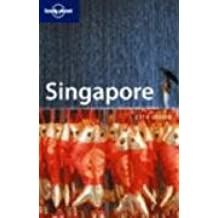 Singapore (Lonely Planet Singapore)