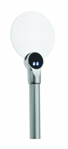 franklin-dlm-3002-lente-di-ingrandimento-2-led-brevettati-flex-vue