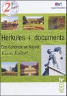 Herkules und documenta, 1 DVD