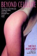 [Beyond Cellulite] (By: N Ronsard) [published: October, 1998]