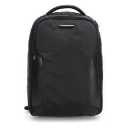 roncato-biz-20-15-zaino-per-laptop-nero
