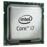 Intel Core ® TM i7-2920XM Processor Extreme Edition (8M Cache, up to 3.50 GHz) 2.5GHz 8MB Smart Cache - Processors (2nd gen Intel® CoreTM i7, 2.5 GHz, Socket 988, Notebook, 32 nm, i7-2920XM)