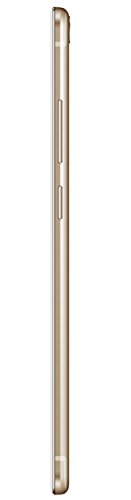 Vivo Y69 (Champagne Gold) with Offers