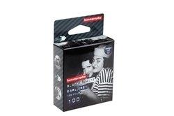 Lomography 9007710003261 Earl Grey B&W 100 ISO 120mm Film (3 pack)