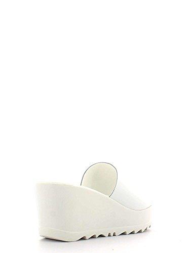 Cafenoir XG150 Scalzato Donna nd