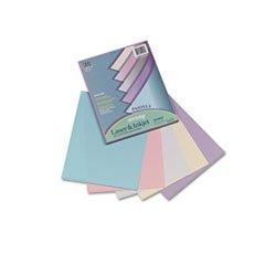 array-mehrzweckfett-100blatt-pastell-verkauft-als-1-paket