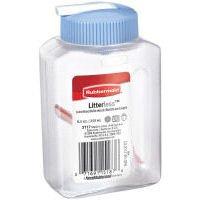 rubbermaid-85-oz-servin-saver-juice-box-3117rdspa
