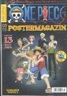 One Piece Postermagazin 03.
