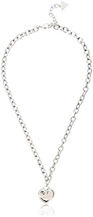GUESS Women's Necklace UBN2