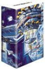 Preisvergleich Produktbild B.Q.S.F.BOX Vol.2 [DVD]