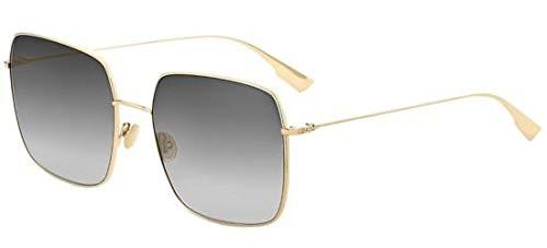 Dior Sonnenbrillen STELLAIRE 1 Rose Gold/Grey Unisex