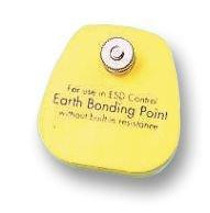 earth-bonding-plug-1-x-2ba-post-j6321nr-by-vermason