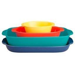 corningware1114117-cw-by-corningware-tm-4-pc-set-by-corningware