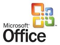 Microsoft Office Für Max (Office Basic SB Pro H/S 2007 W32 German 1Pk DSP OEI OPK Master Kit / max 3 Stück pro Fachhändler)