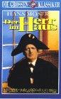 Der Herr im Haus [VHS]