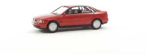 101264   HERPA EXTRA   AUDI A 4
