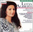 Arias of Bellini & Donizetti [Import USA]