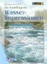 Wasserimpressionen - Karl-Heinz Morscheck
