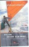 Allein gegen den Wind [VHS]