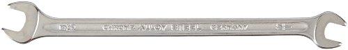 Stahlwille 10a 1/4x 5/16Steckschlüssel Wandhalter Bocas Fi