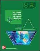 SISTEMAS GESTORES DE BASES DE DATOS. GRADO SUPERIOR