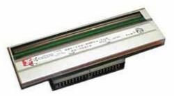 Intermec 1-010043-900 - Thermal Printhead 203dpi - EasyCoder PF4i/PM4i - Warranty: 3M